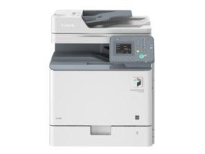 Impresora Canon Sabadell
