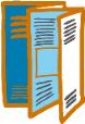 ICONO-DESPLEGABLES