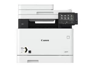 Impressora professional Sabadell