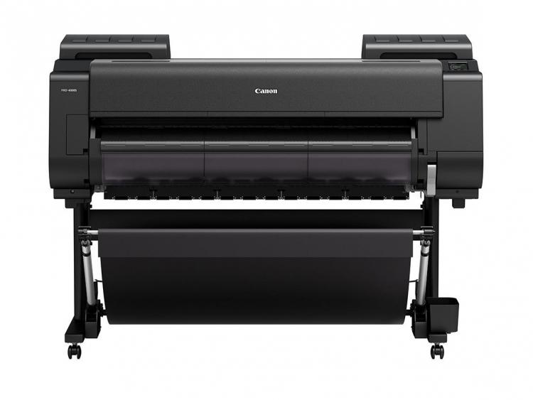 Pro4000S