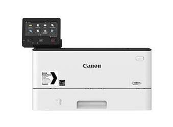 canon-lbp215x