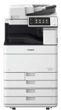 iR ADV C5500 Series