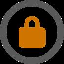 icon-padlock