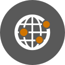 icon-remote