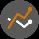 icon-statistics