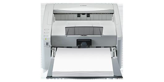 Impresora Canon l'Ametlla