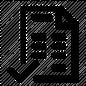 invoice_check-512