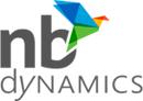 logo-nbDynamics