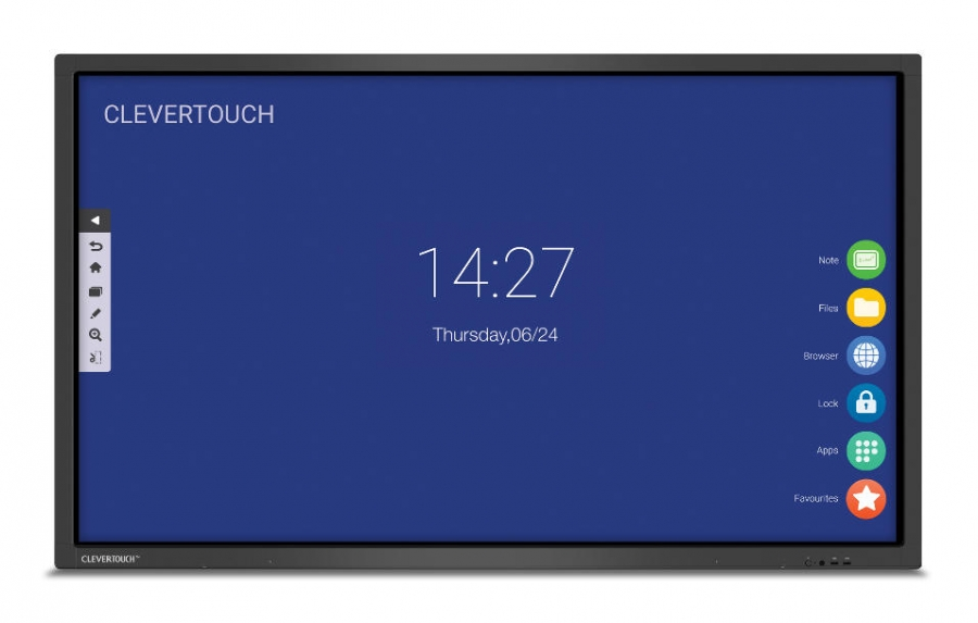 serie-clevertouch