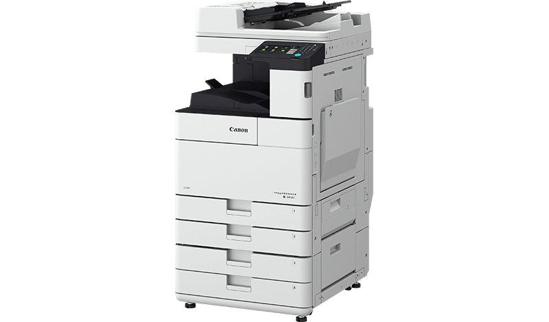 impresora-multifuncion-imagerunner-2600
