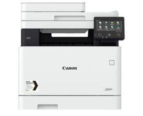 Impresora mf742cdw