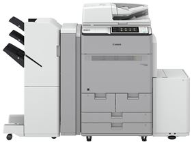 Impresora profesional Sabadell