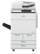 impresora multifunción sabadell