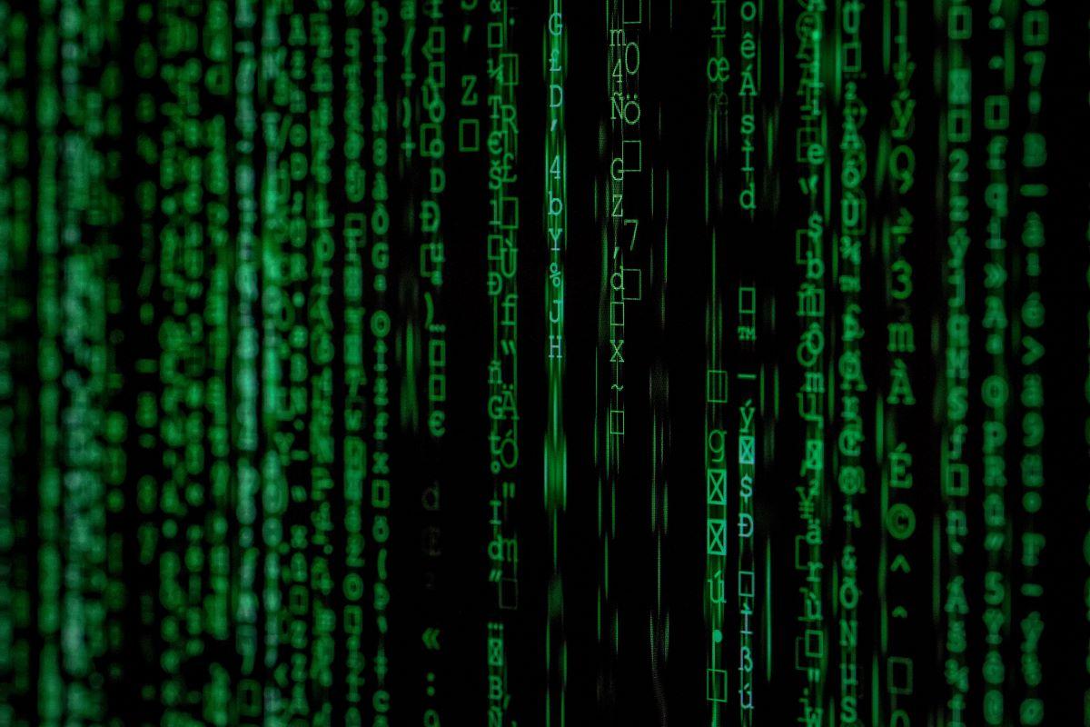 ransomware qué es y cómo protegerse